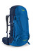 Lowe Alpine Cholatse 65:75 Backpack Men giro/blue print